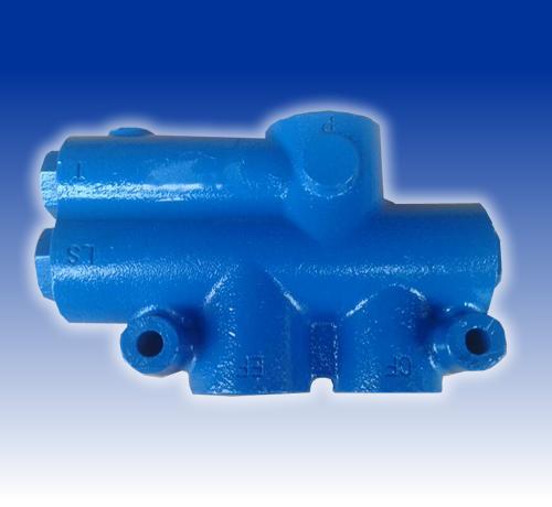 液压件YXL-F160L