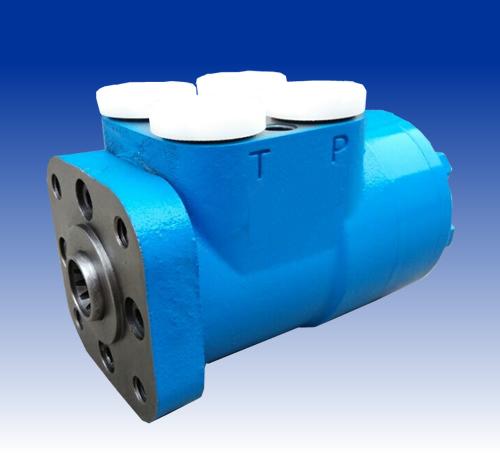 BZZ型全液压转向器 BZZ1-160B
